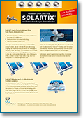 Download Produktinformationen Solartix®